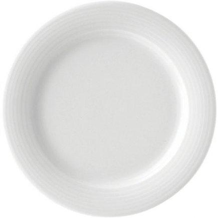 Sekély tányér Bauscher Dialog 16 cm