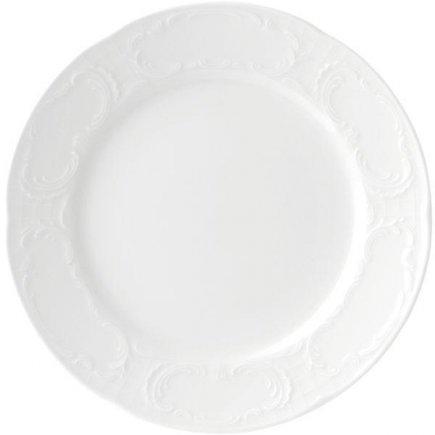 Sekély tányér Bauscher Mozart 16,8 cm