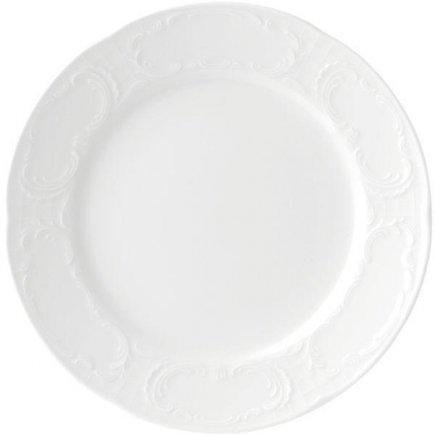 Sekély tányér Bauscher Mozart 19 cm