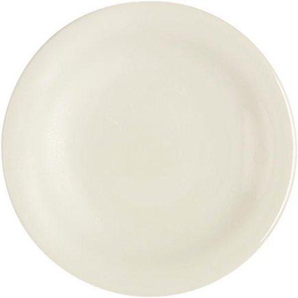 Sekély tányér Bauscher Raffinesse 16 cm