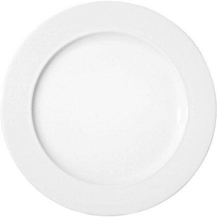 Sekély tányér Graf von Henneberg Alice 19 cm