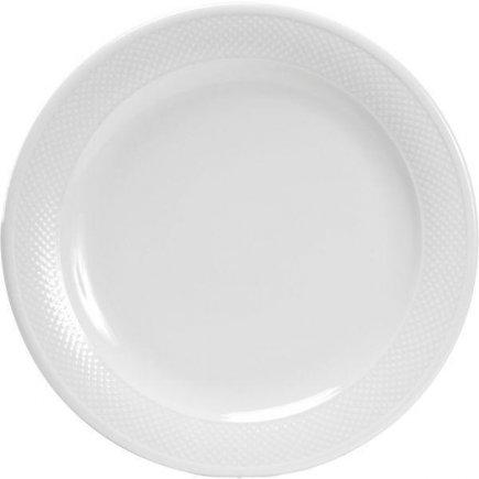 Sekély tányér Tognana Portofino 17 cm