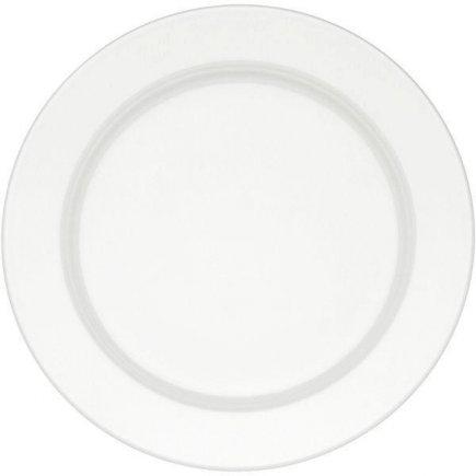 Sekély tányér Villeroy & Boch Corpo 16 cm
