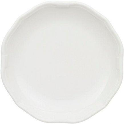 Sekély tányér Villeroy & Boch La Scala 17 cm