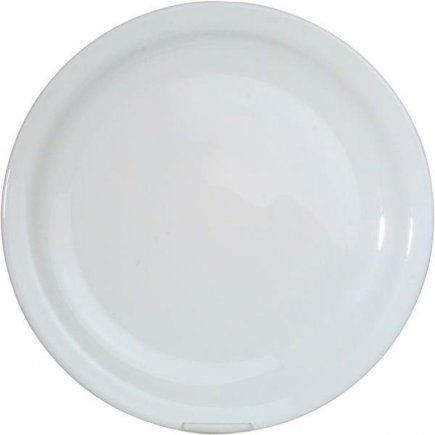 Sekély tányér Arcoroc Hotelerie 19,5 cm