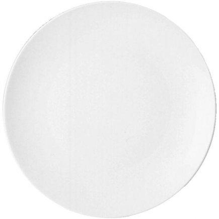Sekély tányér Thun Coup 19 cm