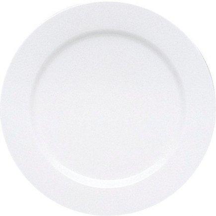 Sekély tányér Villeroy & Boch E.A.S.Y. 16 cm