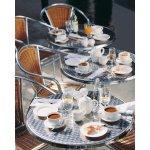 Sekély tányér 16 cm E.A.S.Y., Villeroy & Boch