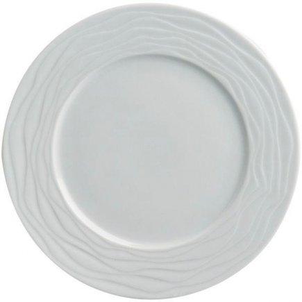 Sekély tányér Mitterteich Bremen 21 cm