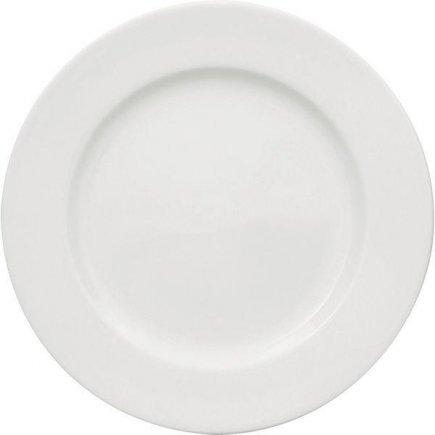 Sekély tányér Eschenbach Primavera 20 cm