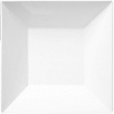 Négyzetes tál 14x14 cm, Actual plus - Lilien