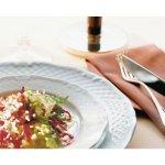 Saláta, müzli tál 17 cm La Reine Form 773, Eschenbach