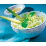 Saláta tál rakásolható 12 cm Valerie, Arcoroc