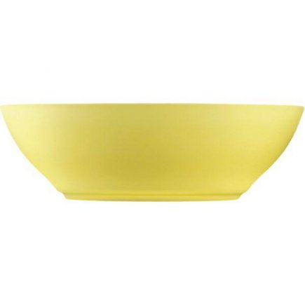 Kis tál, 0,47 l Daisy Lilien sárga 18 cm
