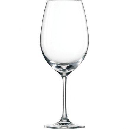 Vörösboros pohár 481 ml, Ivento, 1 sz., Schott Zwiesel