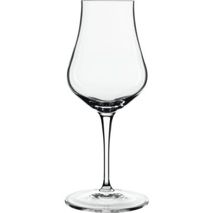 Degusztáló pohár Luigi Bormioli Vinotque 170 ml