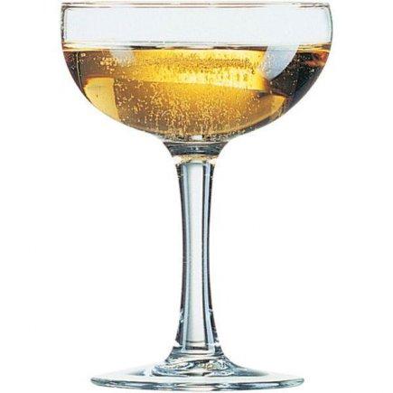 Pezsgőboros pohár Arcoroc Elegance 160 ml