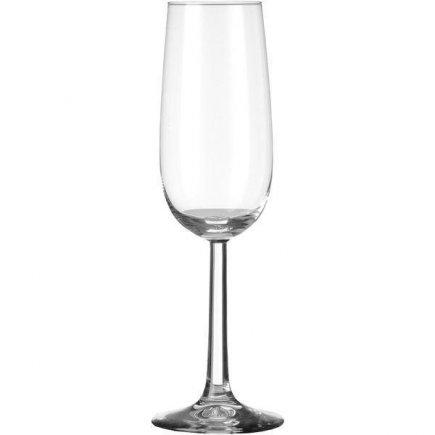 Pezsgőboros pohár Royal Leerdam Bouquet 170 ml mérce 0,1 l