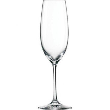 Pezsgőboros pohár Schott Zwiesel Ivento 228 ml
