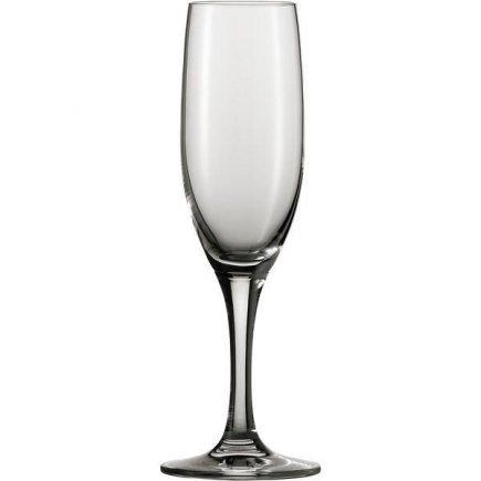 Pezsgőboros pohár Schott Zwiesel Mondial 192 ml