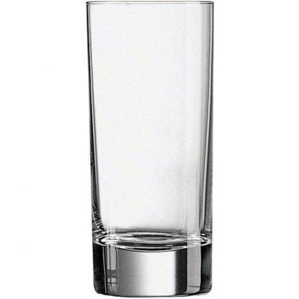 Long drink üdítőitalos pohár 220 ml, Island Arcoroc