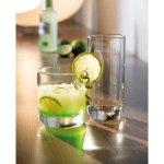 Long drinkes pohár Durobor Convention 320 ml