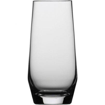 Long drinkes pohár Schott Zwiesel Pure 357 ml