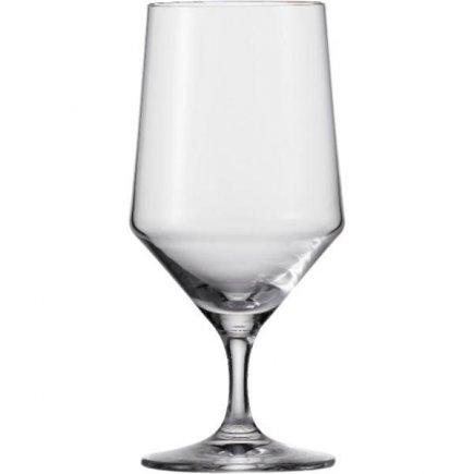 Vizes pohár Schott Zwiesel Pure 451 ml