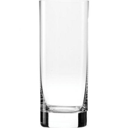 Long drinkes pohár 350 ml Ilios