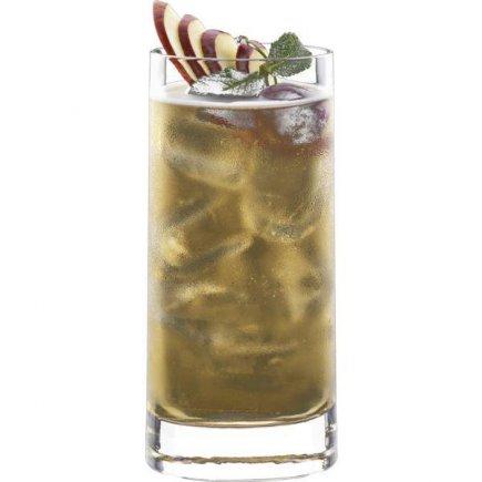 Long drinkes pohár Luigi Bormioli Veronese 430 ml