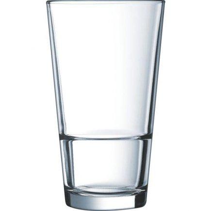Univerzális pohár Arcoroc Stack up 350 ml