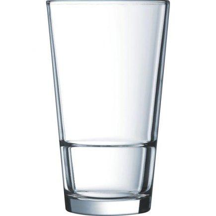Univerzális pohár Arcoroc Stack up 400 ml