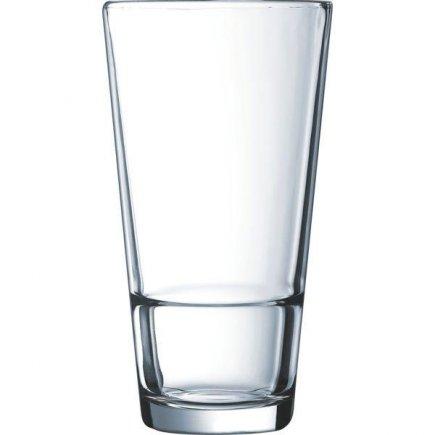 Univerzális pohár Arcoroc Stack up 470 ml