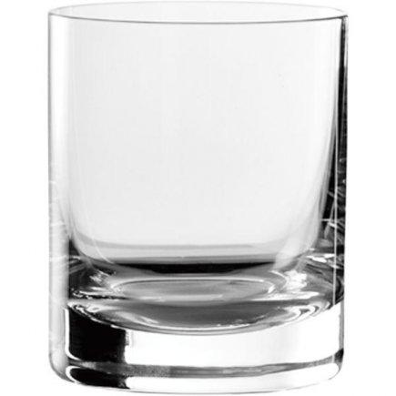 Whiskys pohár ilios 320 ml