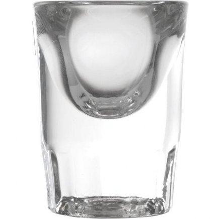 Pálinkás pohár 3cl, Shot Libbey