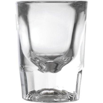 Pálinkás pohár 4,4cl, Shot-Libbey