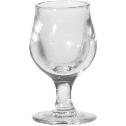 Pálinkás pohár - kóstoló, 2 cl, Deguster, Gastro