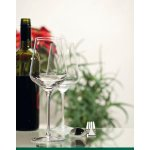 Pálinkás pohár 105 ml, Nr 10 - ilios