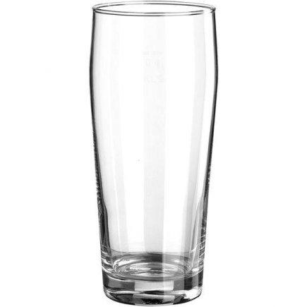 Sörös pohár Willi 0,4 l