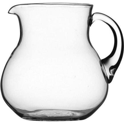 Füles kancsó 2000 ml, víz, bor, sör, üdítők, Bodega - Spiegelau