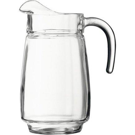 Füles kanscó 2300 ml víz, üdítők, Tivoli,Arcoroc