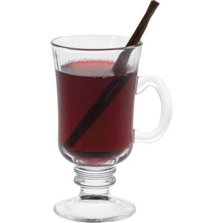 Teás, cappucino pohár Royal Leerdam Bill 240 ml