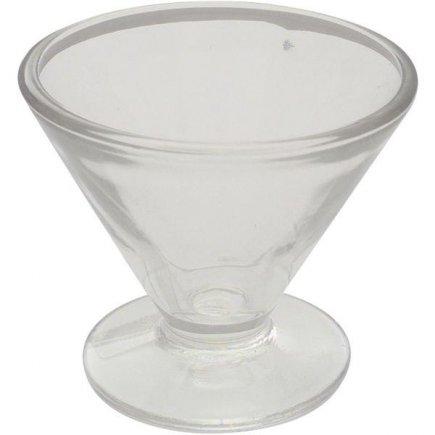 Fagylaltos kehely 150 ml, Vega - La Rochére