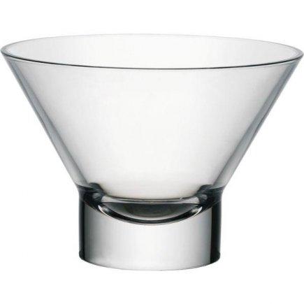 Fagylaltos kehely 375 ml Ypsilon - Bormioli Rocco