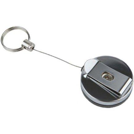 Bár kulcstartó APS 2 db