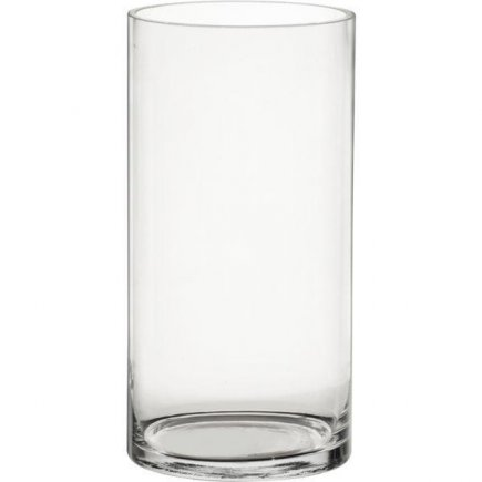 Váza Sandra Rich 20 cm