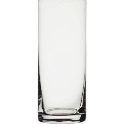 Váza Bohemia Crystal For Your Home 26 cm