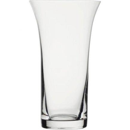 Váza Bohemia Crystal For Your Home 25,5 cm