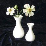 Váza Sandra Rich Solo 13 cm