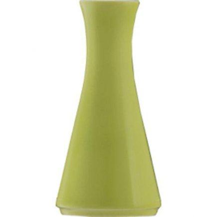 Váza Lilien Daisy 12,6 cm zöld
